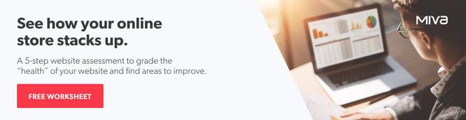 GD_5-step-website-assessment_CTA
