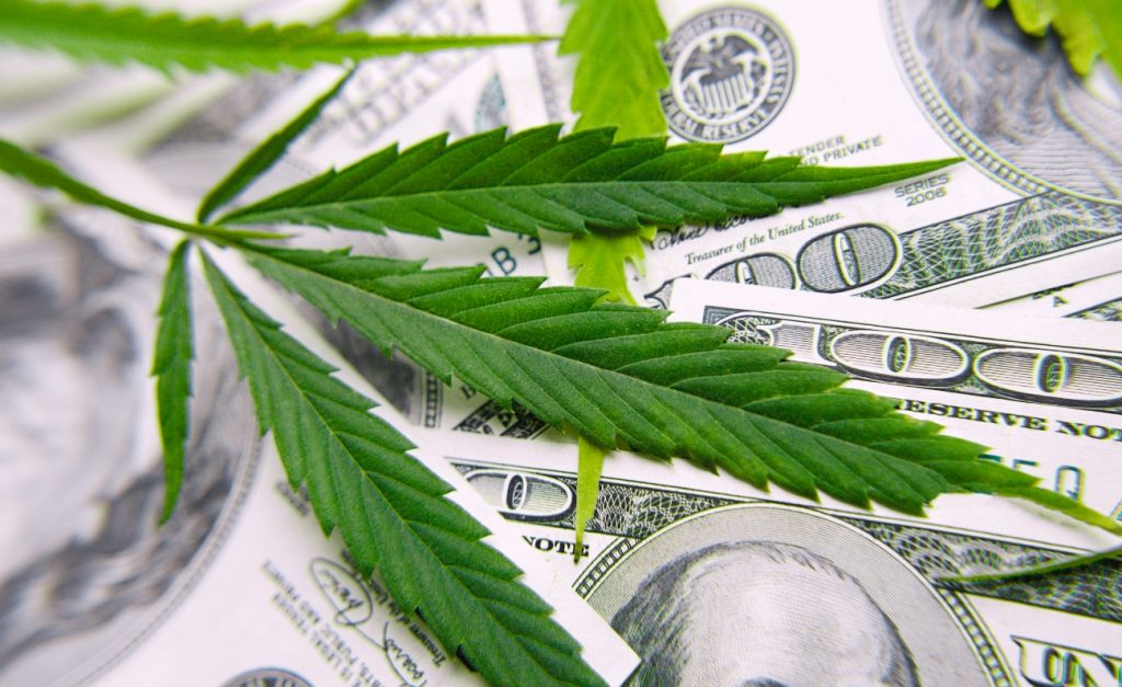 CBD Business - Find the right bank