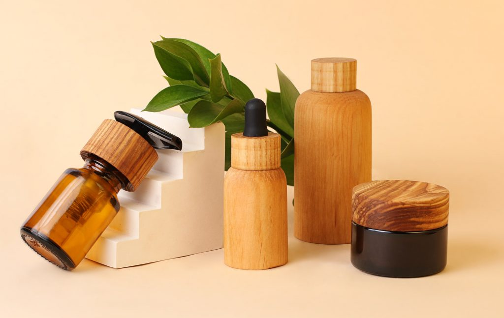 Marketing sustainable products can help your business stand out.