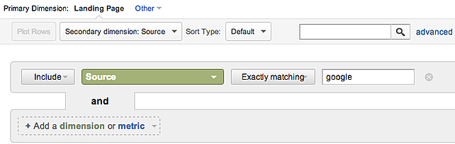 advanced-search-source