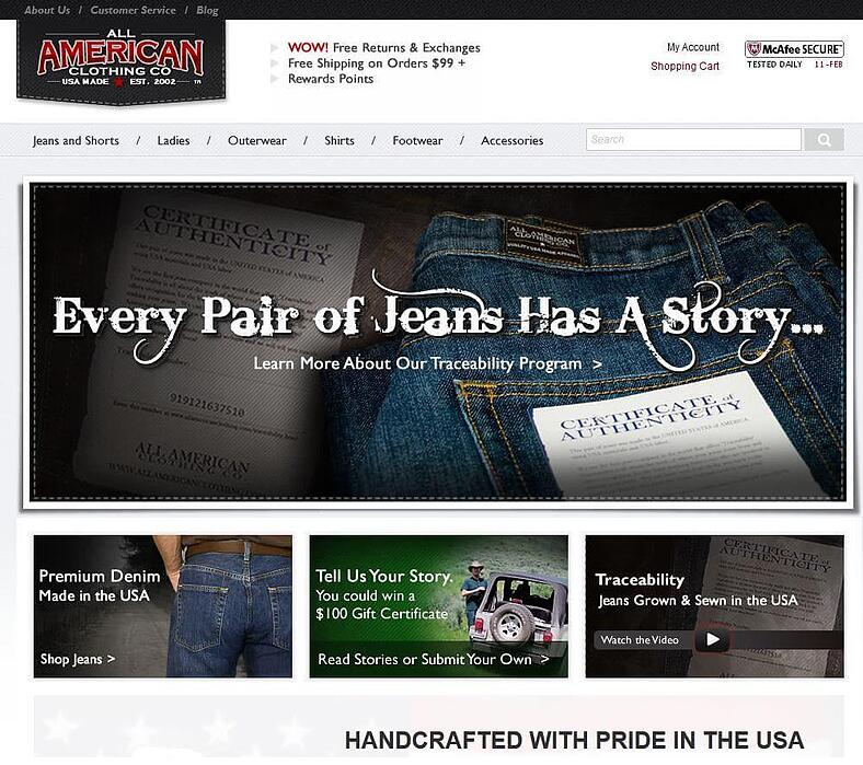 best_design_All_American_Clothing