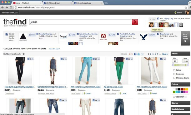 ecommerce_trends_search