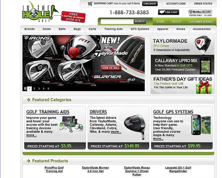 in-the-hole-golf-homepage