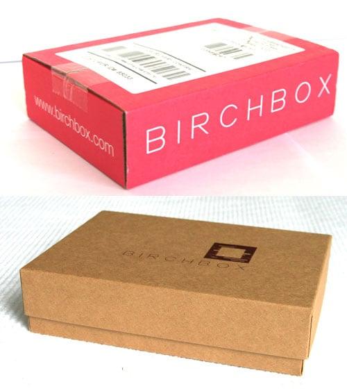 packaging_survey_birchbox-shipping