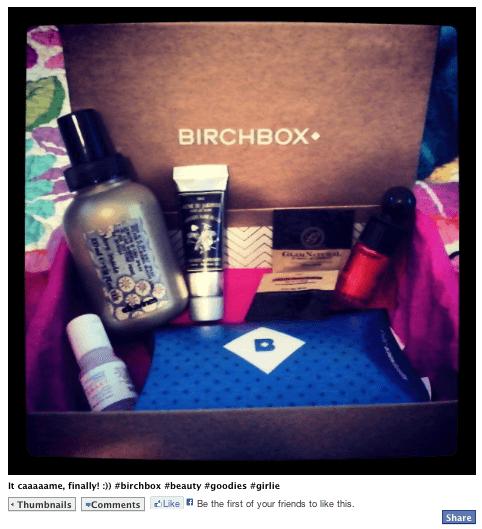 packaging_survey_instagram