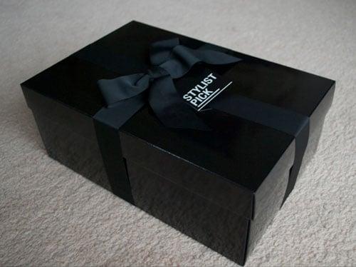 packaging_survey_premium_fashion_box