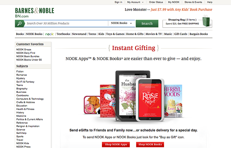 valentines_day_ecommerce_instant_gifting