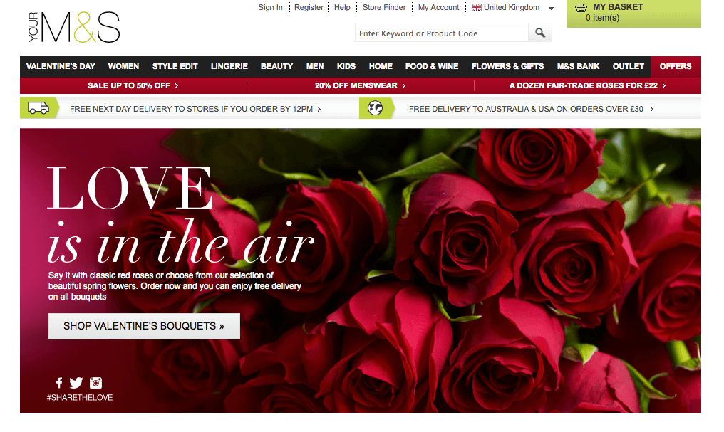 valentines_day_ecommerce_m_and_s