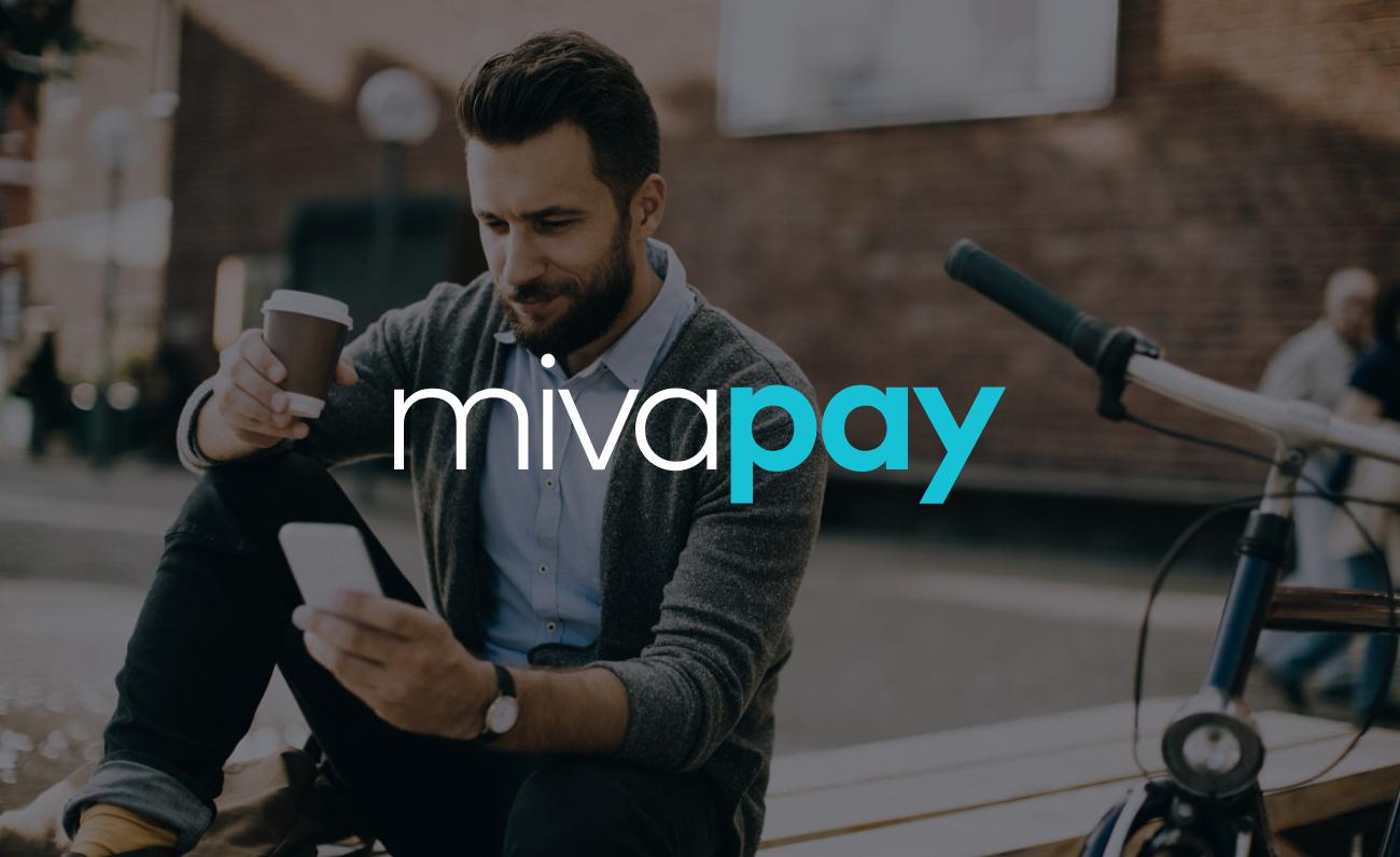 MivaPay added to core Miva platform