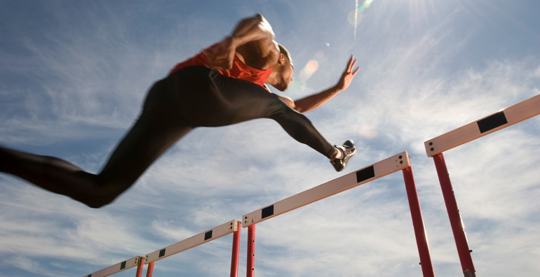 The technical hurdles of launching a new ecommerce website